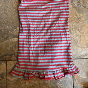 Pajamas - Girls nightgown
